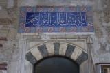 Istanbul Mehmed Aga Mosque dec 2018 9456.jpg