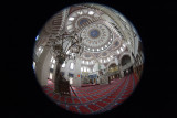 Istanbul Atik Valide Mosque dec 2018 9556.jpg