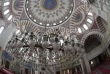 Istanbul Atik Valide Mosque dec 2018 9558.jpg