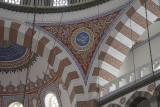 Istanbul Atik Valide Mosque dec 2018 9564.jpg