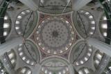 Istanbul Cerrah Pasha mosque dec 2018 0305.jpg