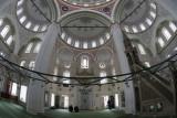 Istanbul Cerrah Pasha mosque dec 2018 0307.jpg