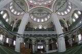 Istanbul Cerrah Pasha mosque dec 2018 0308.jpg