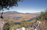 Dalyan inland lake 1b.jpg