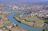 Dalyan view with river 1b.jpg