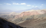 Doğubeyazit landscape with Ararat 3b