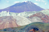 Doğubeyazit landscape with Ararat 4b
