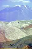 Doğubeyazit landscape with Ararat 5b