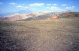 Doğubeyazit landscape with Ararat 6b