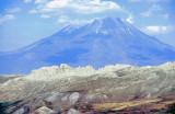 Doğubeyazit landscape with Ararat 7b