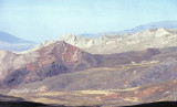 Doğubeyazit landscape 1b