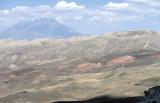Doğubeyazit landscape with Ararat 1b