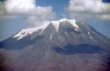 Doğubeyazit Ararat 1b