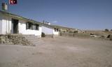 Doğubeyazit dusty village school 1b