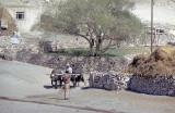 Doğubeyazit dusty village 13b