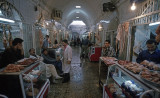 Urfa butchers 1.jpg