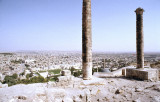 Urfa from acropolis 4.jpg