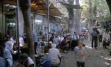 Urfa street scene 7.jpg