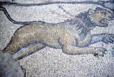 Urfa museum mosaic lion.jpg