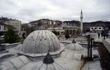 Kastamonu old centre 1
