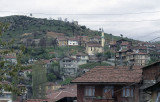 Kastamonu walk in city 1