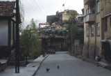 Kastamonu walk in city 3