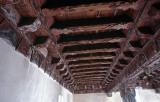Kasaba mosque interior 3.jpg
