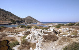 Datca Knidos general view 10