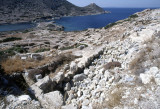 Datca Knidos general view 5