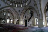 Antakya Habib-i Neccar Mosque