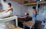Antakya bakers