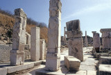 Efes Hercules gate