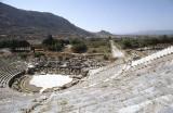 Efes theatre