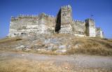 Selcuk Citadel
