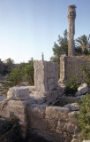 Silifke Jupiter temple
