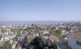 View Trabzon