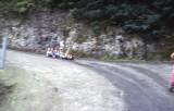 Sled Trabzon