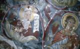 Sumela Monastery Trabzon