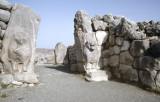 Bogazkale - Hittite pictures