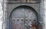 Tokat Door