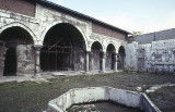 0106-Sivas Blue Medrese.jpg