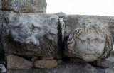 Hierapolis details