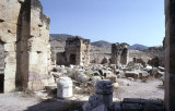 Hierapolis martyrium church fifth century AD.jpg
