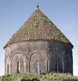 Kars building