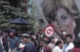 Çiller election manifestation