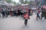 kutahya Ciller Campaign 2