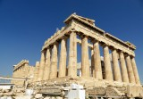 Our visit to the Acropolis complex