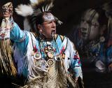 Native Panache
