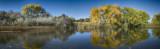 Curtin Nature Reserve, Santa Fe