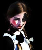 Halloween Alice